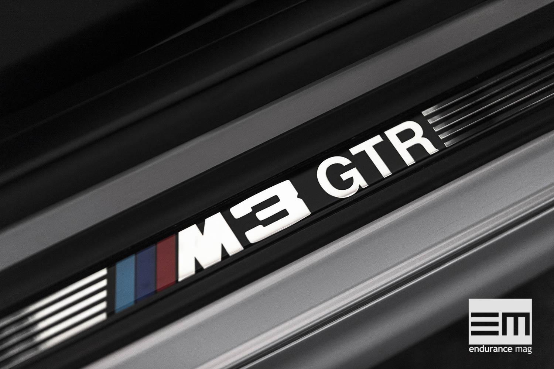 bmw-m3-gtr-15360002