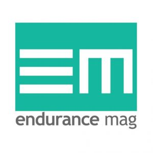 cropped-endurancemag-1.jpg