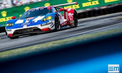 24-heures-Daytona-2017-0007
