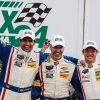 Daytona-2014-sebastien-bourdais