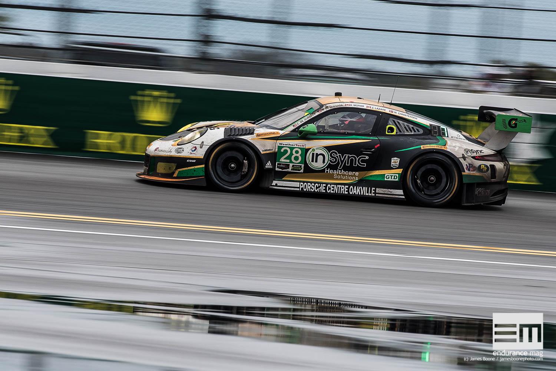 Daytona-2017-20170008
