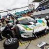 Lotus-Super-GT-0003