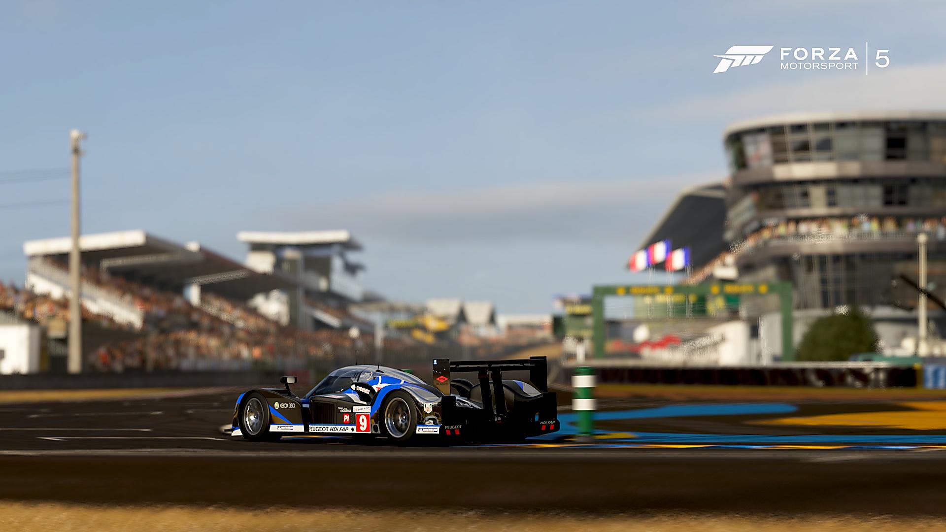 Peugeot-908-forza-motorsport
