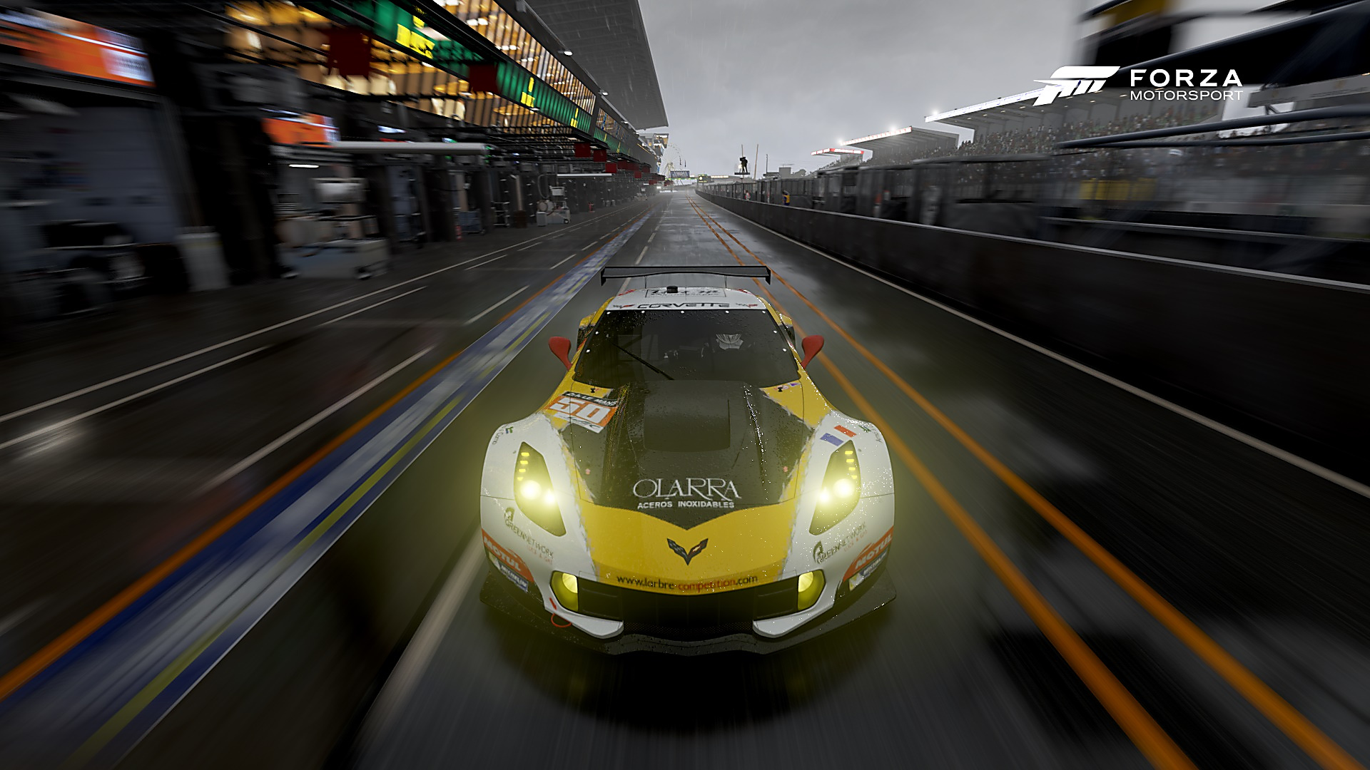 corvette-larbre-competition-Forza-Motorsport