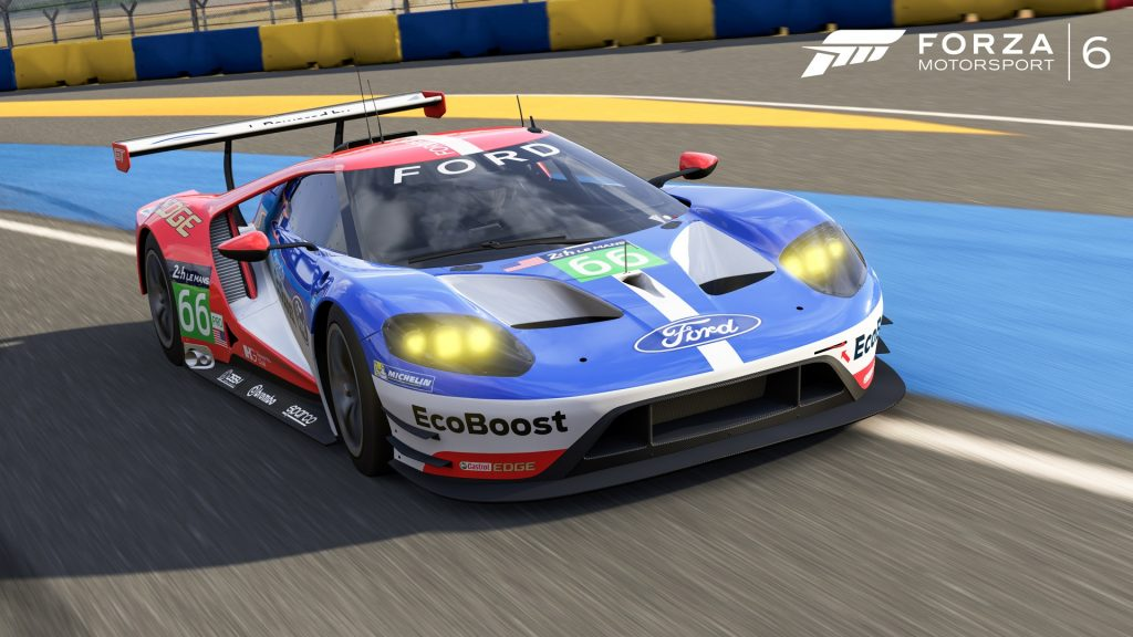 forza-motorsport-ford-GT