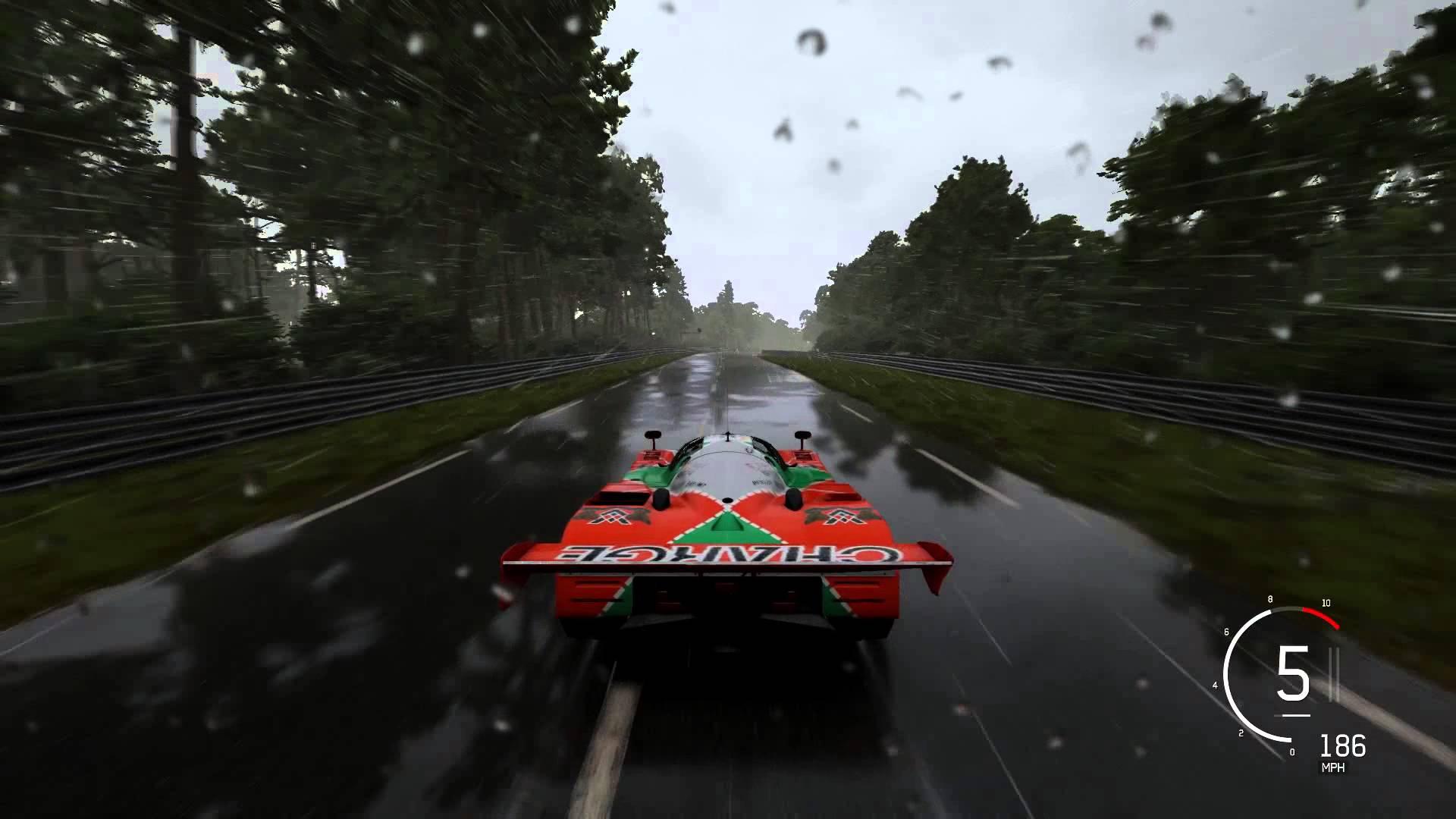 forza-motorsport-mazda-787b