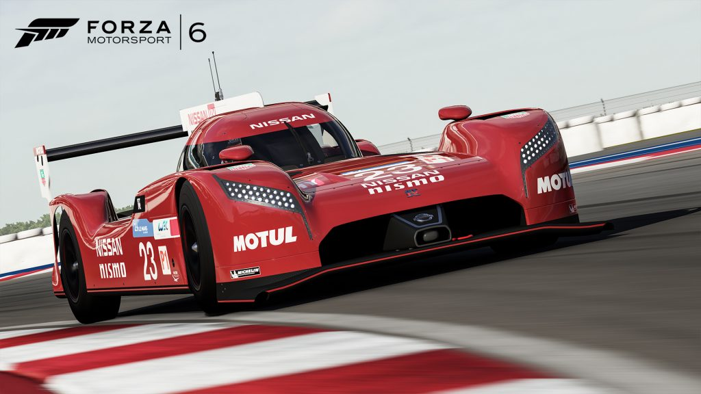 nissan-GTR-LM-NIsmo-forza-motorsport