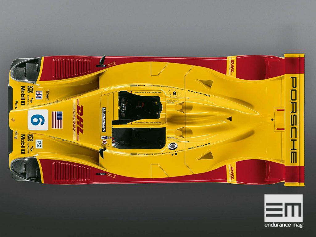 RS-Spyder-