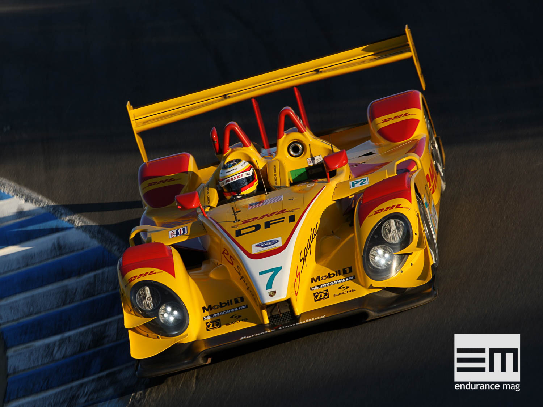 RS-Spyder--2