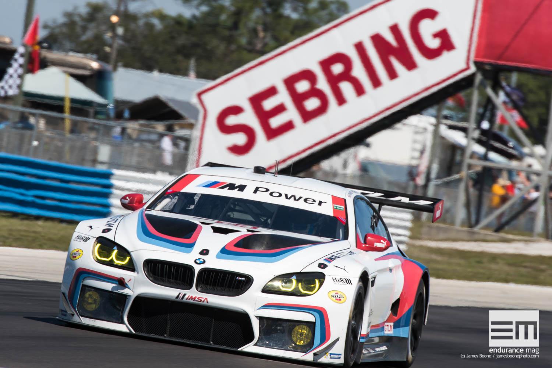 Sebring-2017-3537