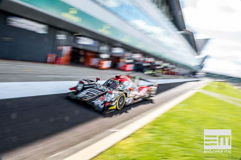 David-Cheng-Racing-2017-2
