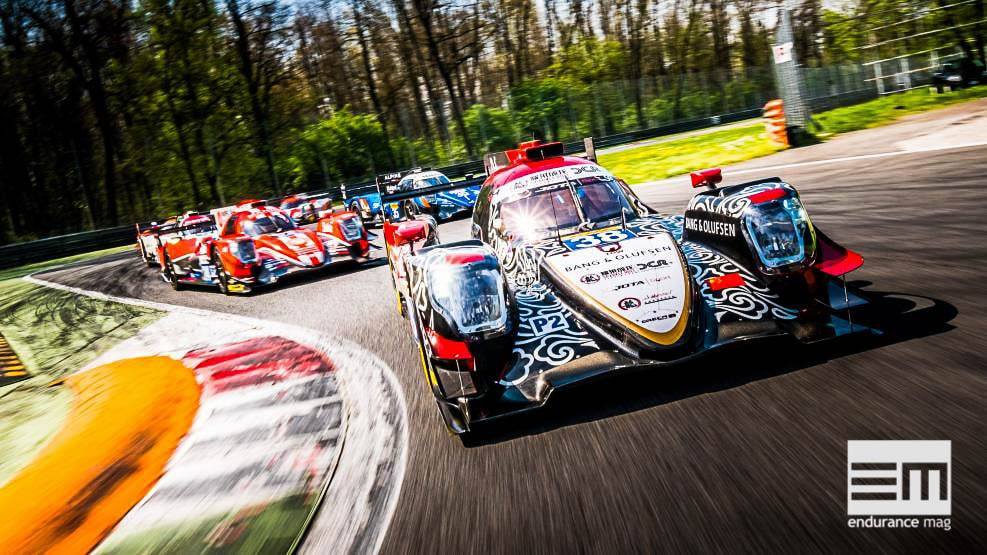 David-Cheng-Racing-2017-3