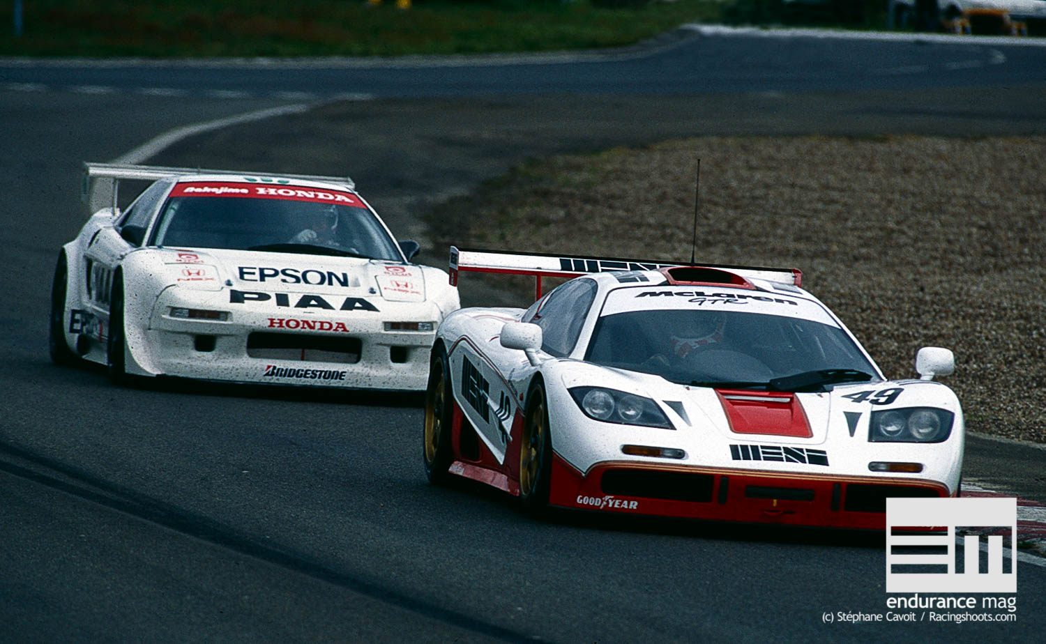 Masters-LeMans-Legends-3