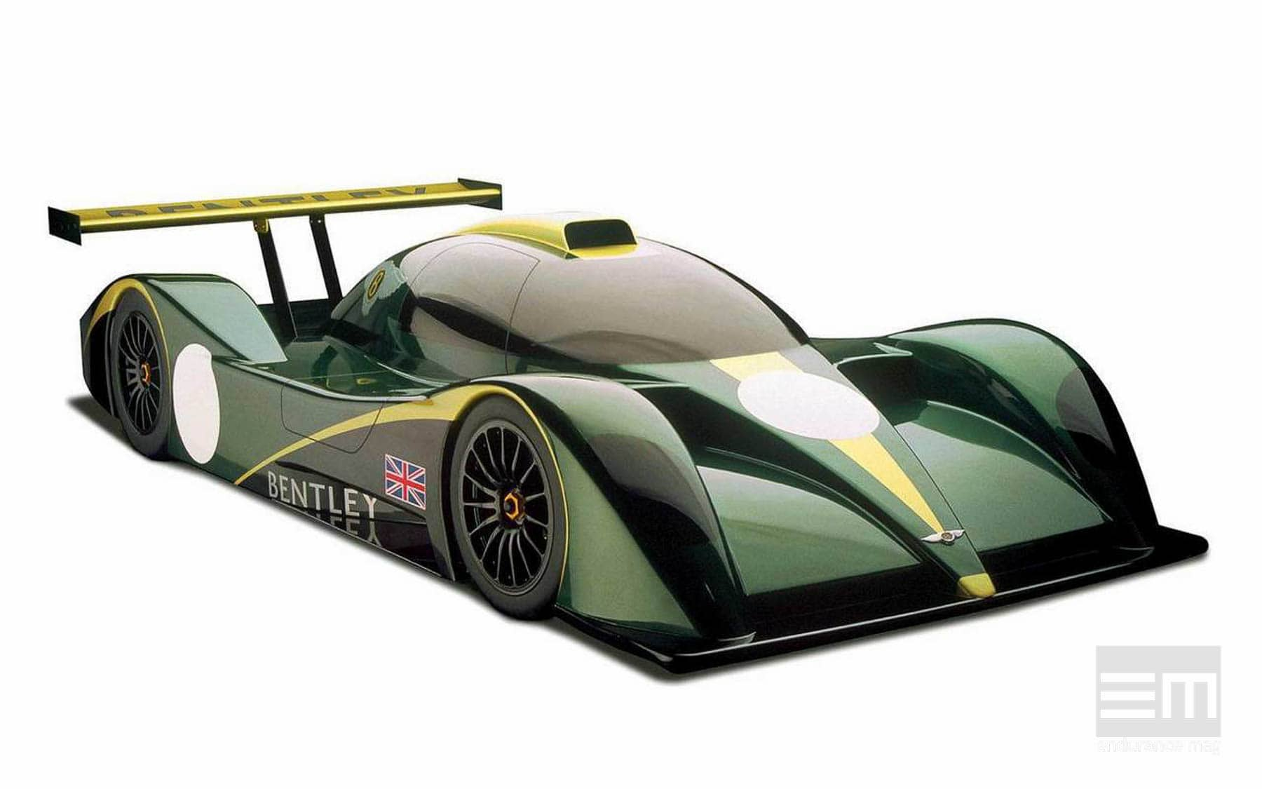 Bentley-EXP-Speed8-2001-LeMans-3