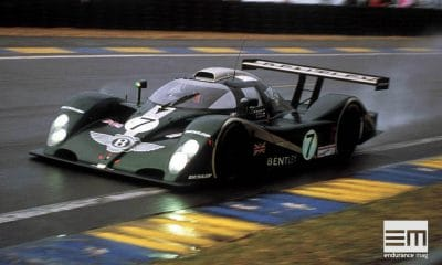 Bentley-EXP-Speed8-2001-LeMans