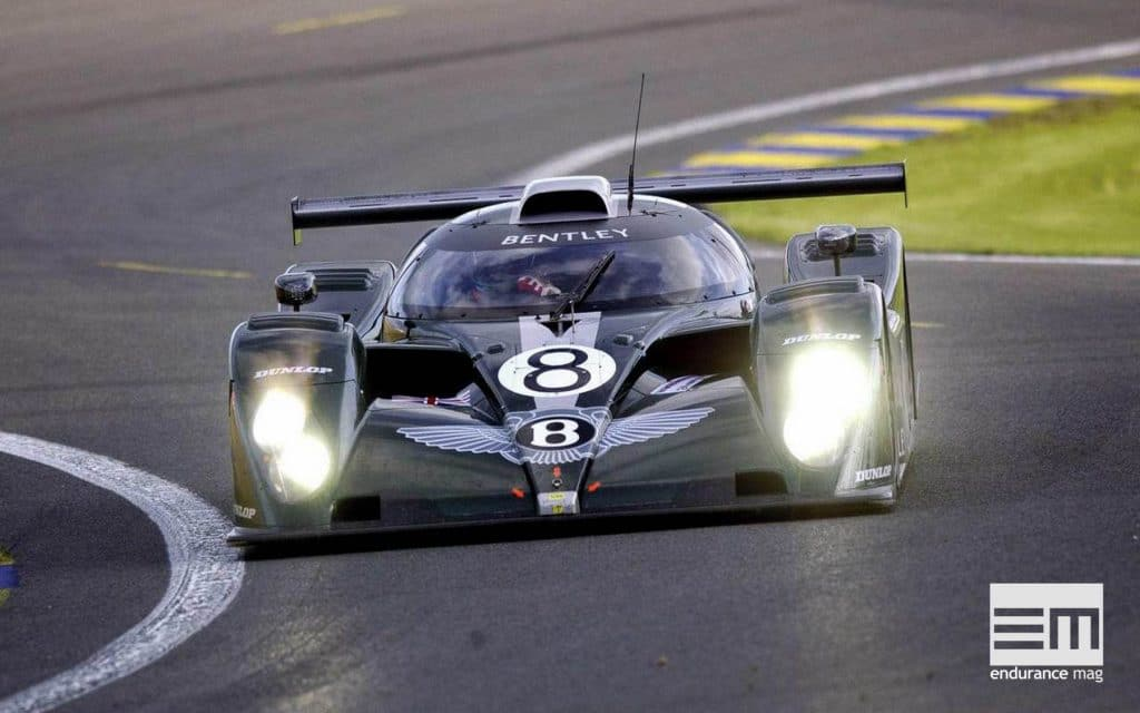 Bentley-EXP-Speed8-2002-LeMans
