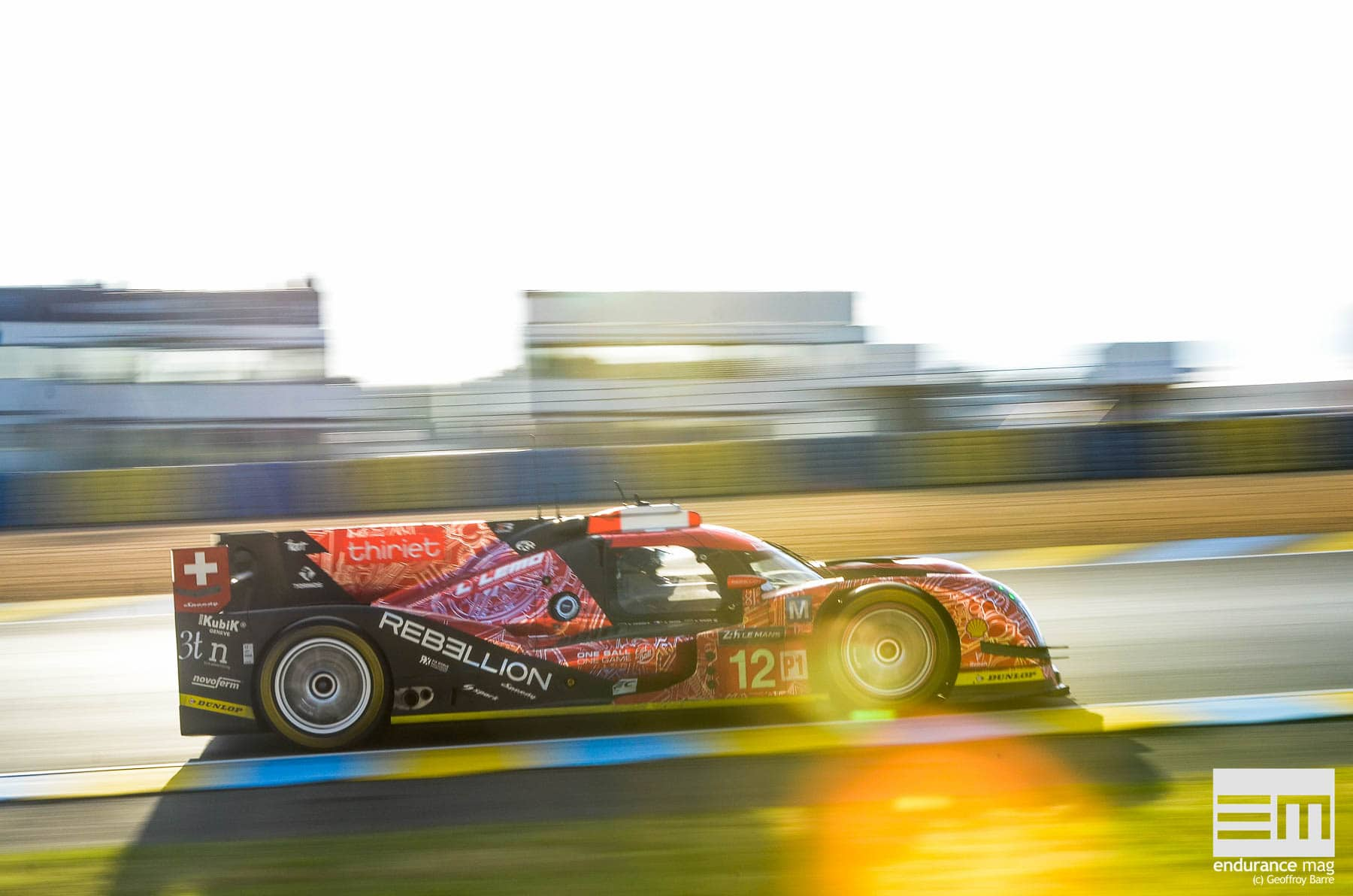 Le-Mans-Rebellion-Racing