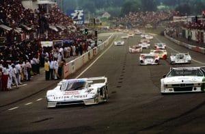 85-C-LeMans-1985