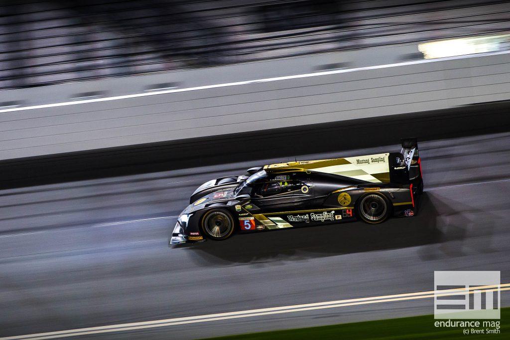 Daytona-2018-12
