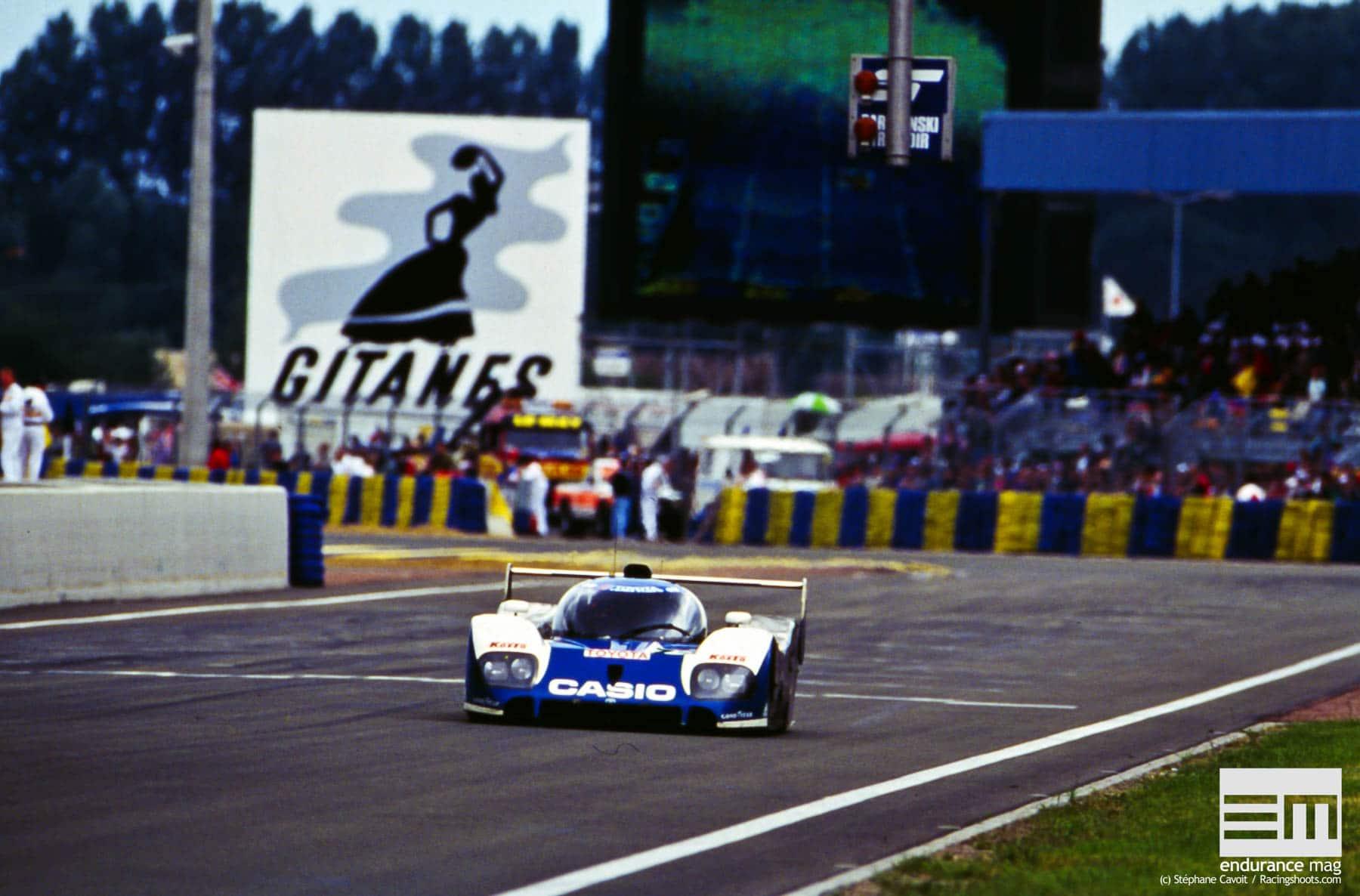 TS010-Le-Mans-1992-1