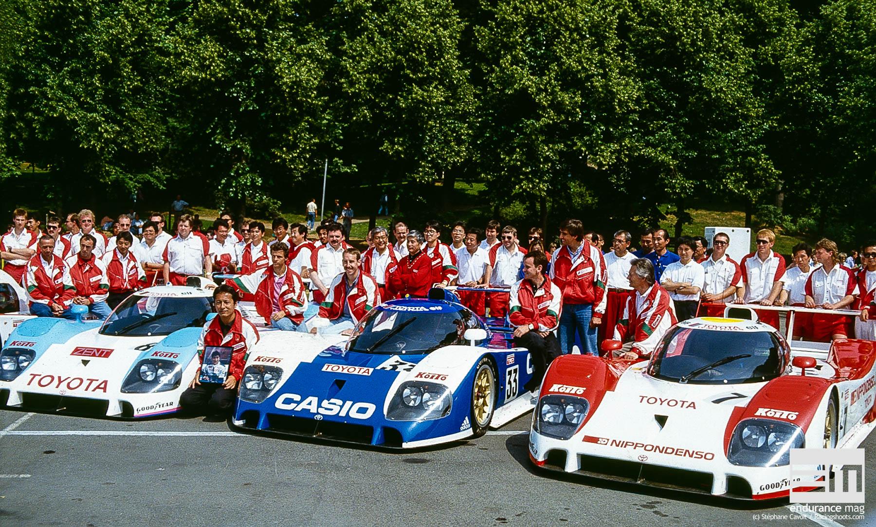 TS010-Le-Mans-1992-3