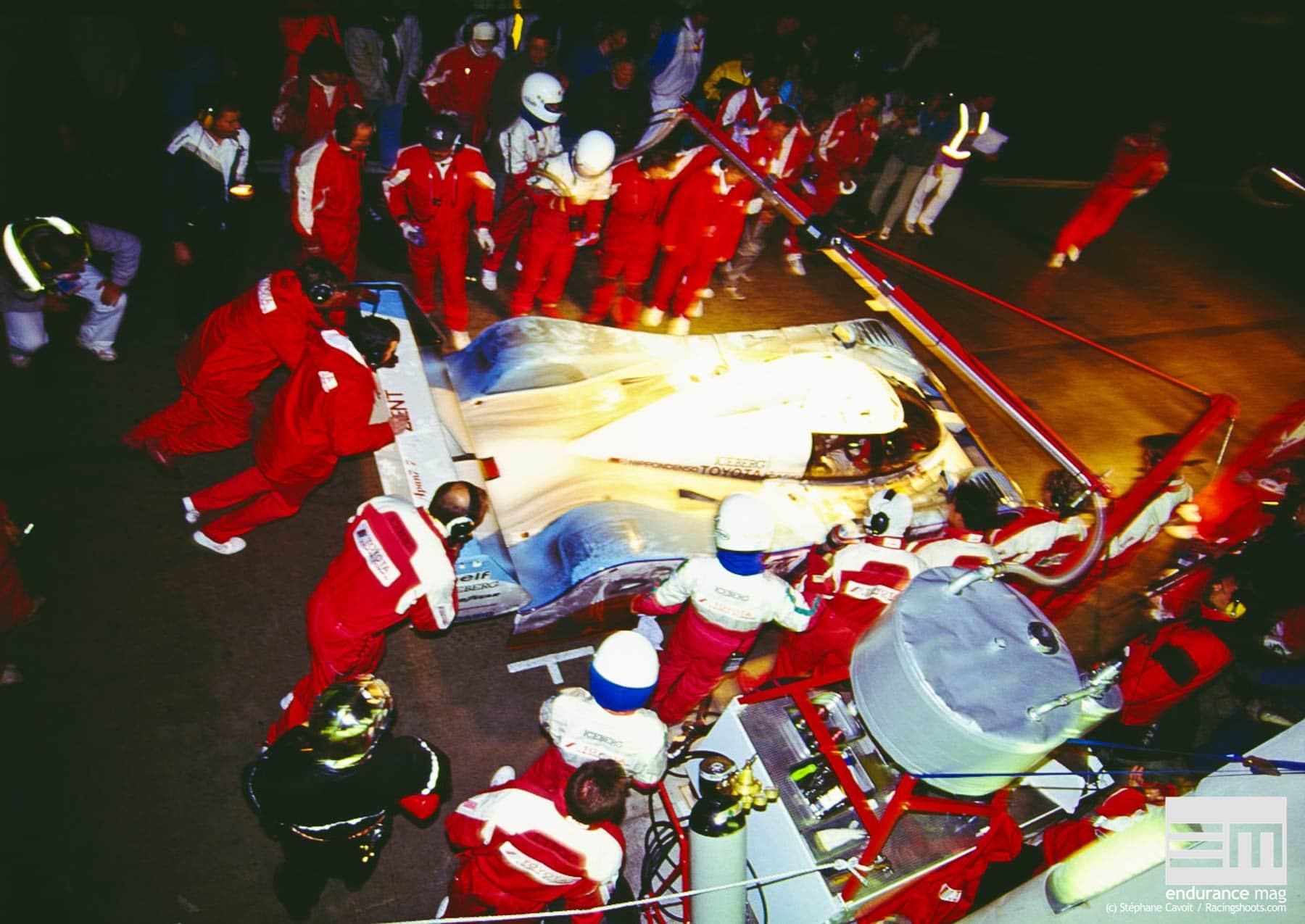 TS010-Le-Mans-1992-6