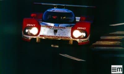 TS010-Le-Mans-1993-1