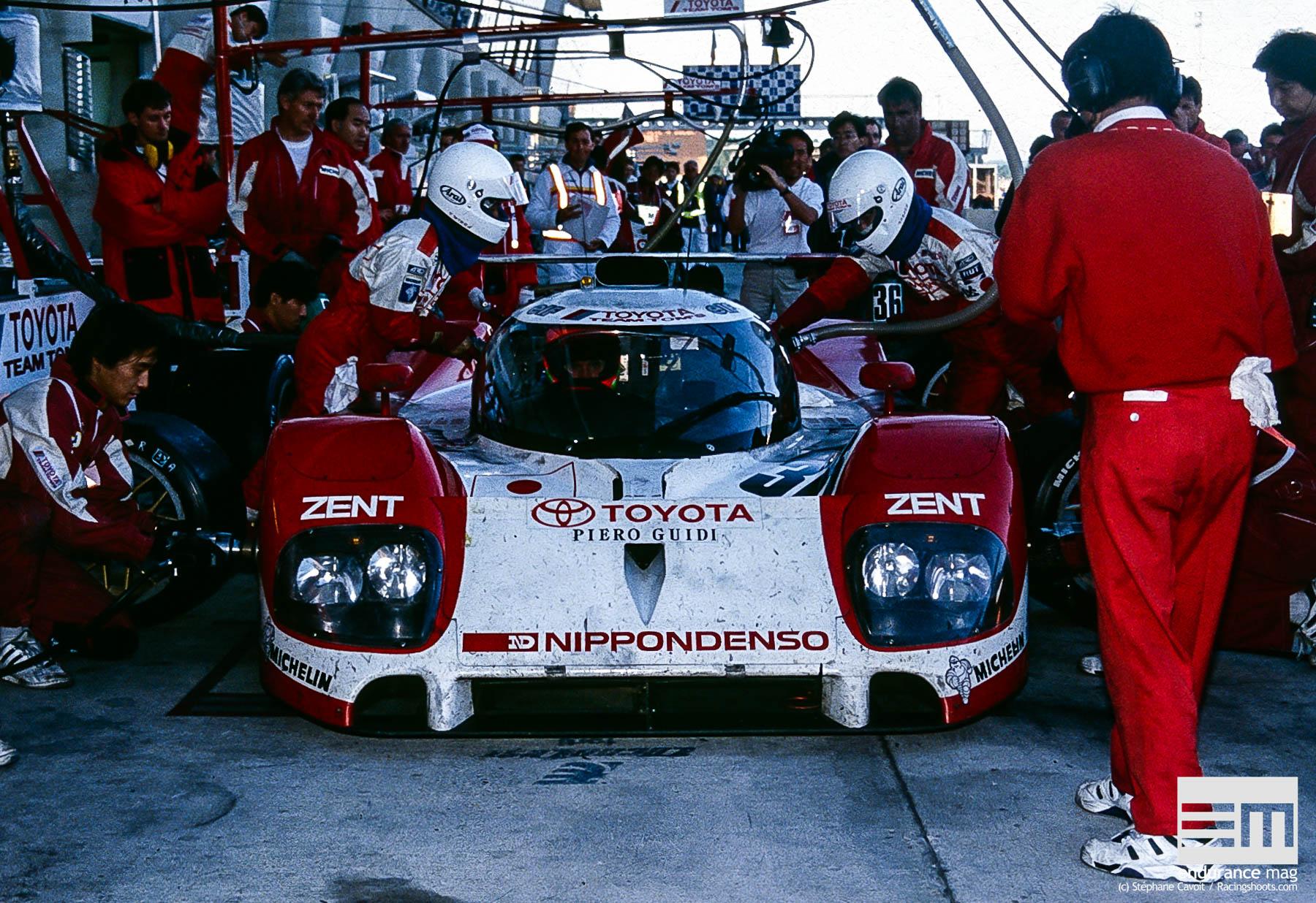 TS010-Le-Mans-1993-2
