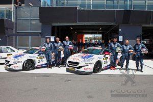 2013-Bathurst-Peugeot
