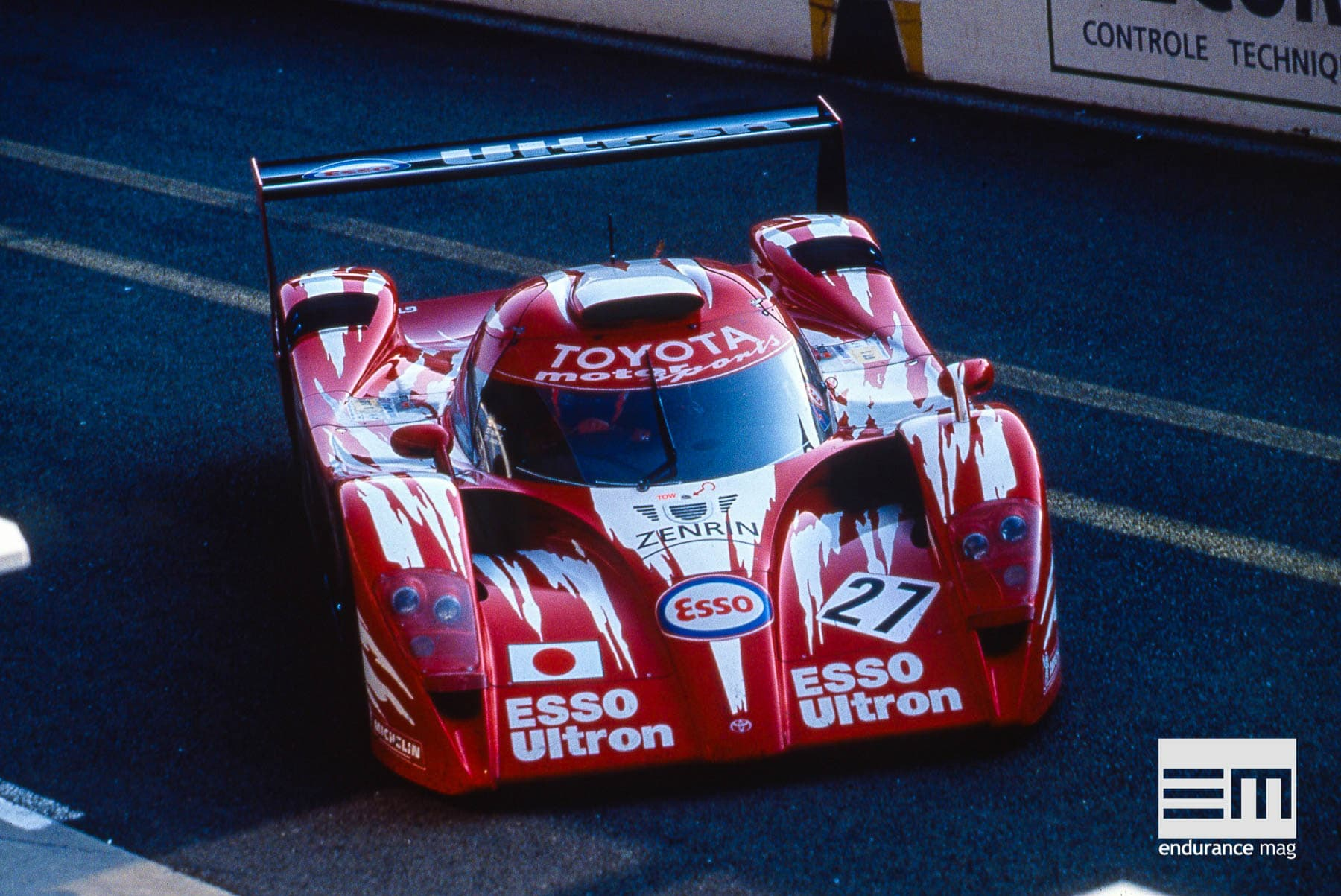 Toyota-GT-one-1998-2