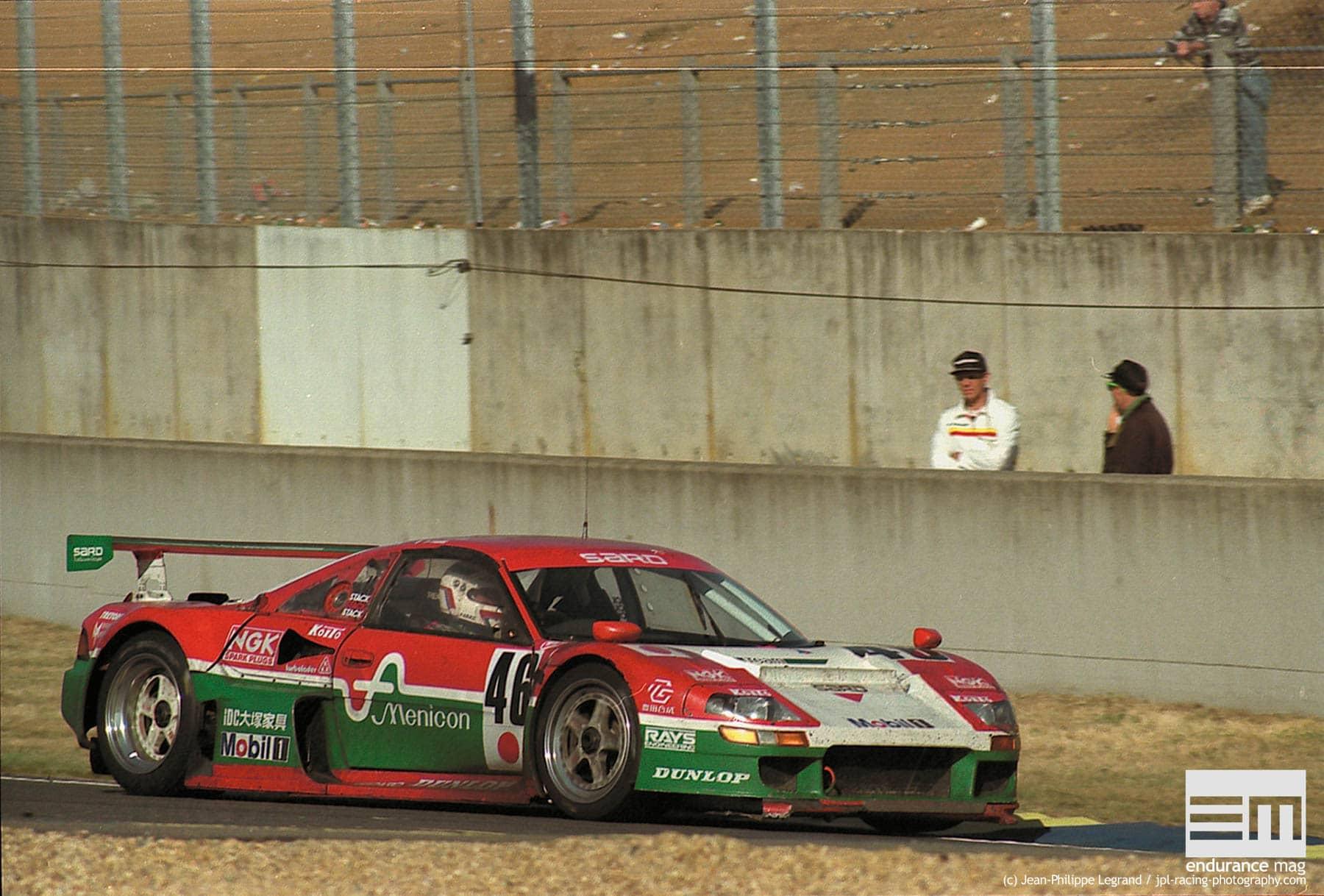Toyota-SARD-MC8-R-Le-Mans-1996-1