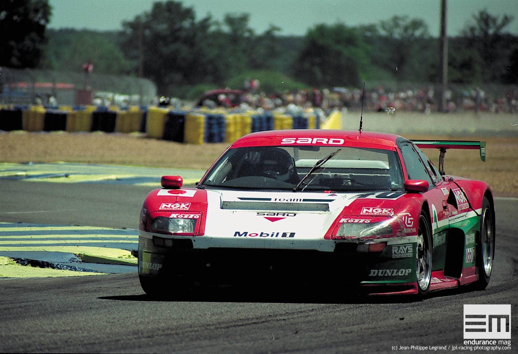 Toyota-SARD-MC8-R-Le-Mans-1996
