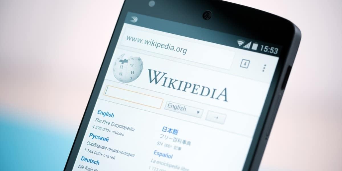 Qui contribue aux pages endurance sur Wikipédia ?