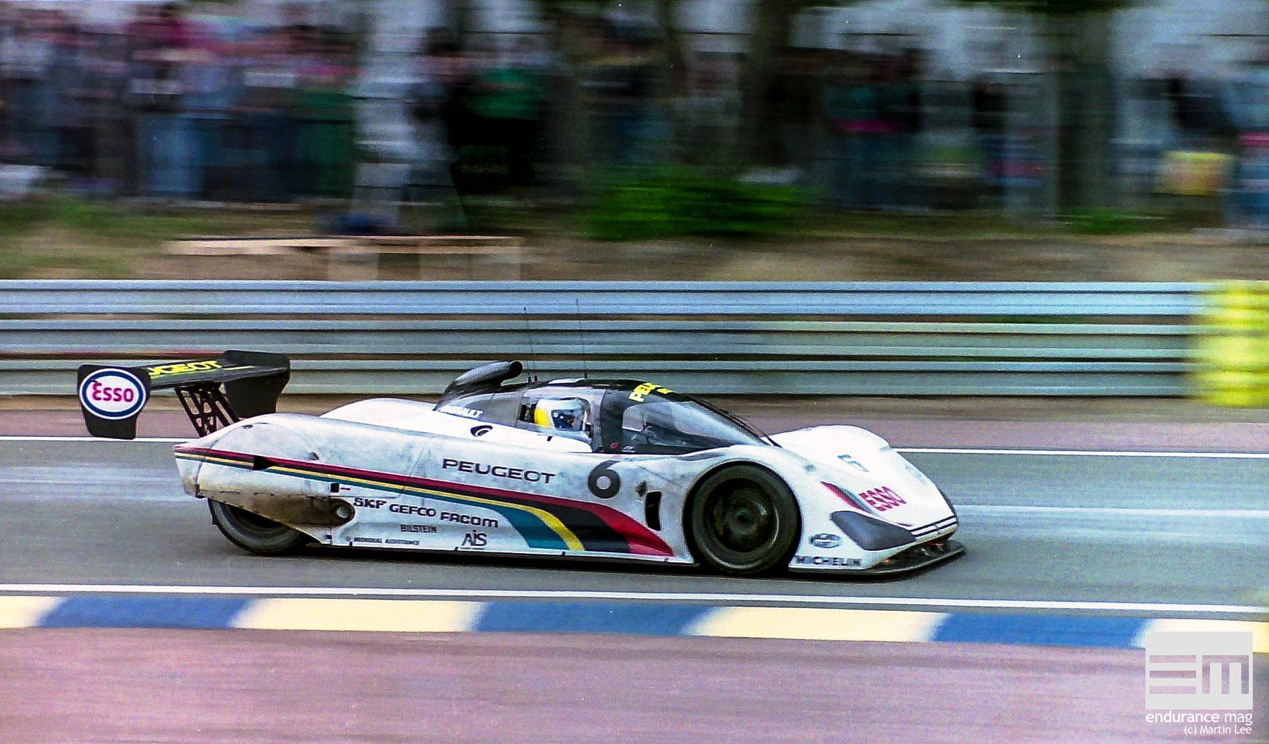Peugeot-905-Le-Mans-1991-4