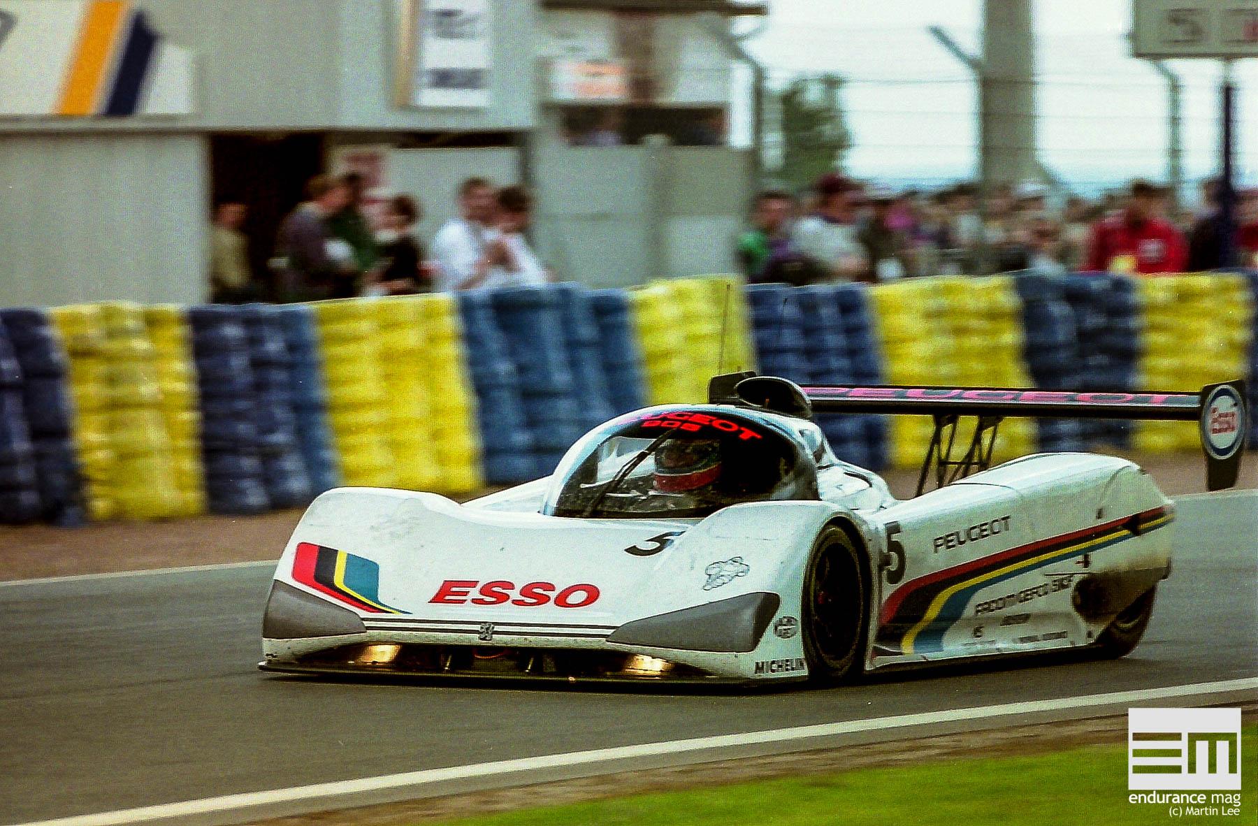 Peugeot-905-Le-Mans-1991-5