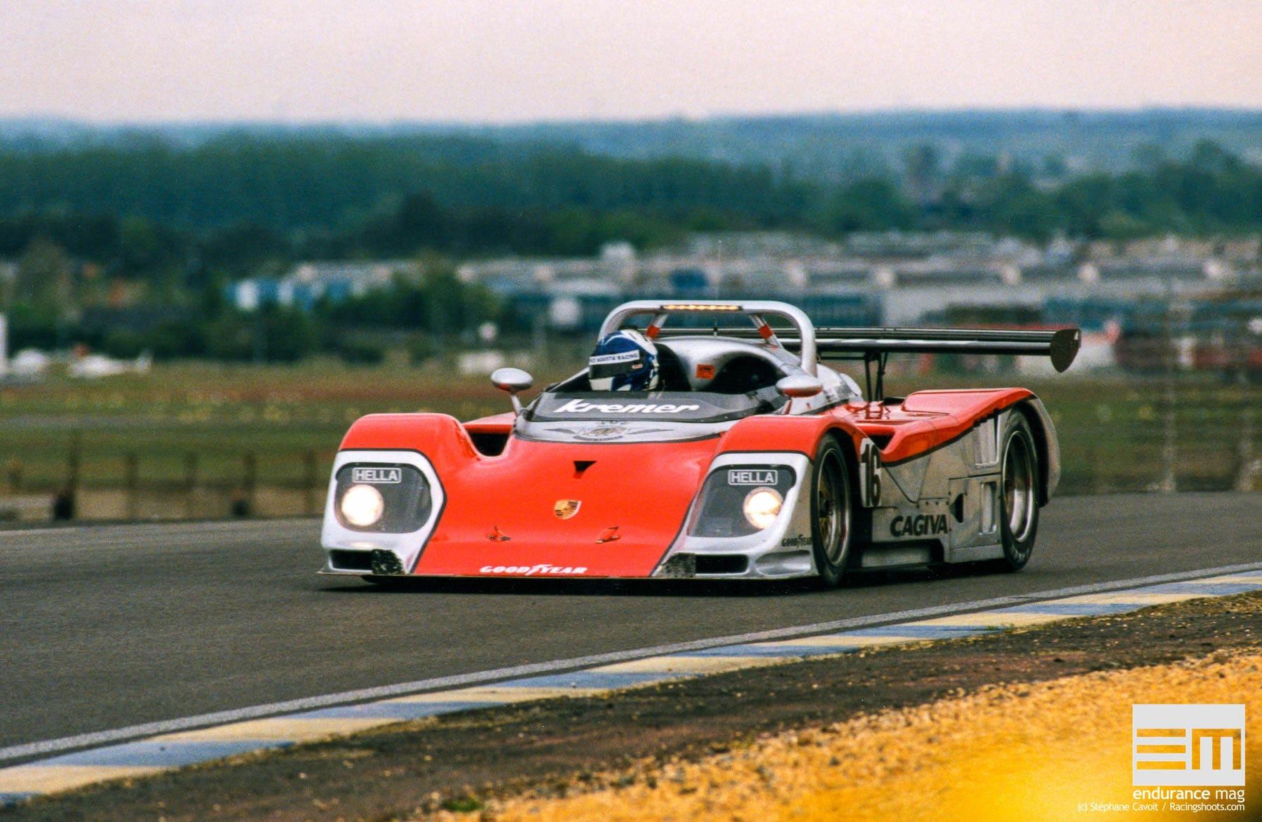 Porsche-K8-Spyder-1998-1