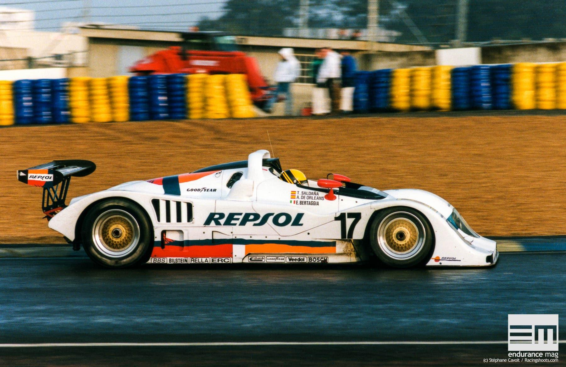 Porsche-K8-Spyder-1998-2