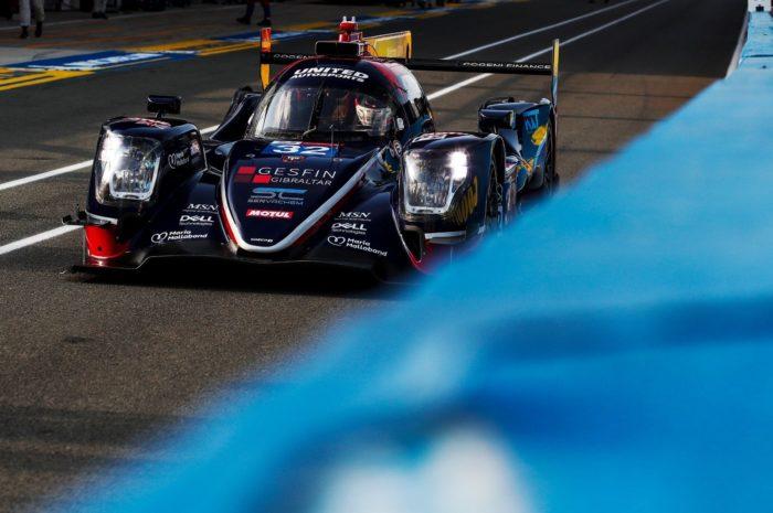 24 Heures du Mans 2021 : LMP2, vainqueur logique ou surprise intégrale ?
